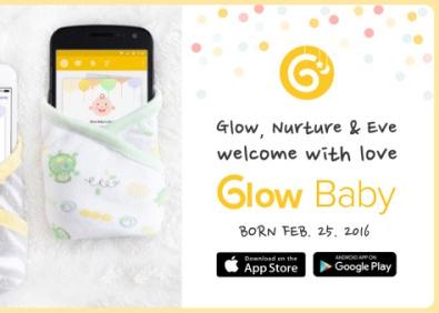 10-5-glow-baby-app