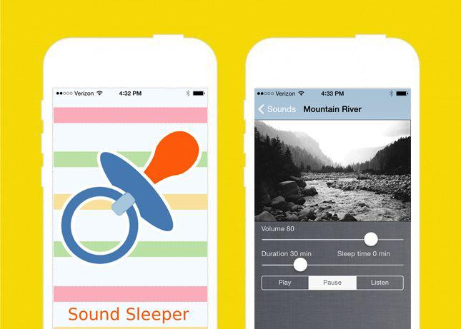 10-5-sound-sleeper-app