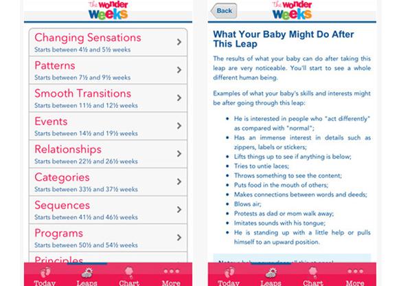 10-5-wonder-weeks-app