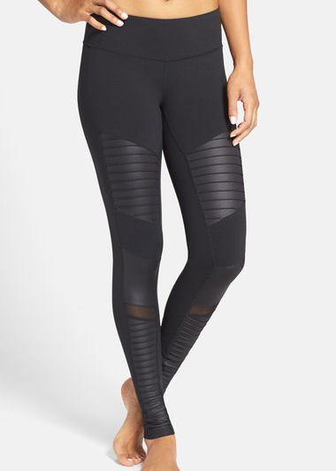 k-list-alo-yoga-moto-leggings