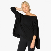 k-list-beyond-yoga-poncho-cardigan