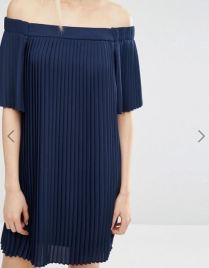 cocktail_asos-off-the-shoulder