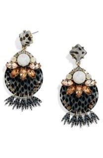 cocktail_baublrbar-statement-earrings