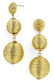 cocktail_gold-drop-earrings
