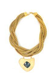 cocktail_hyladewitt-statement-necklace