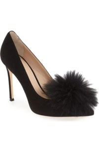 cocktail_pourlavictoire_foxfur-pom-pom-pump