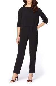 cocktail_tahari-jumpsuit