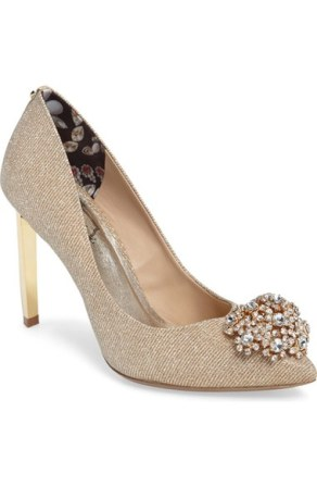 cocktail_ted-baker-london_gold-pumps