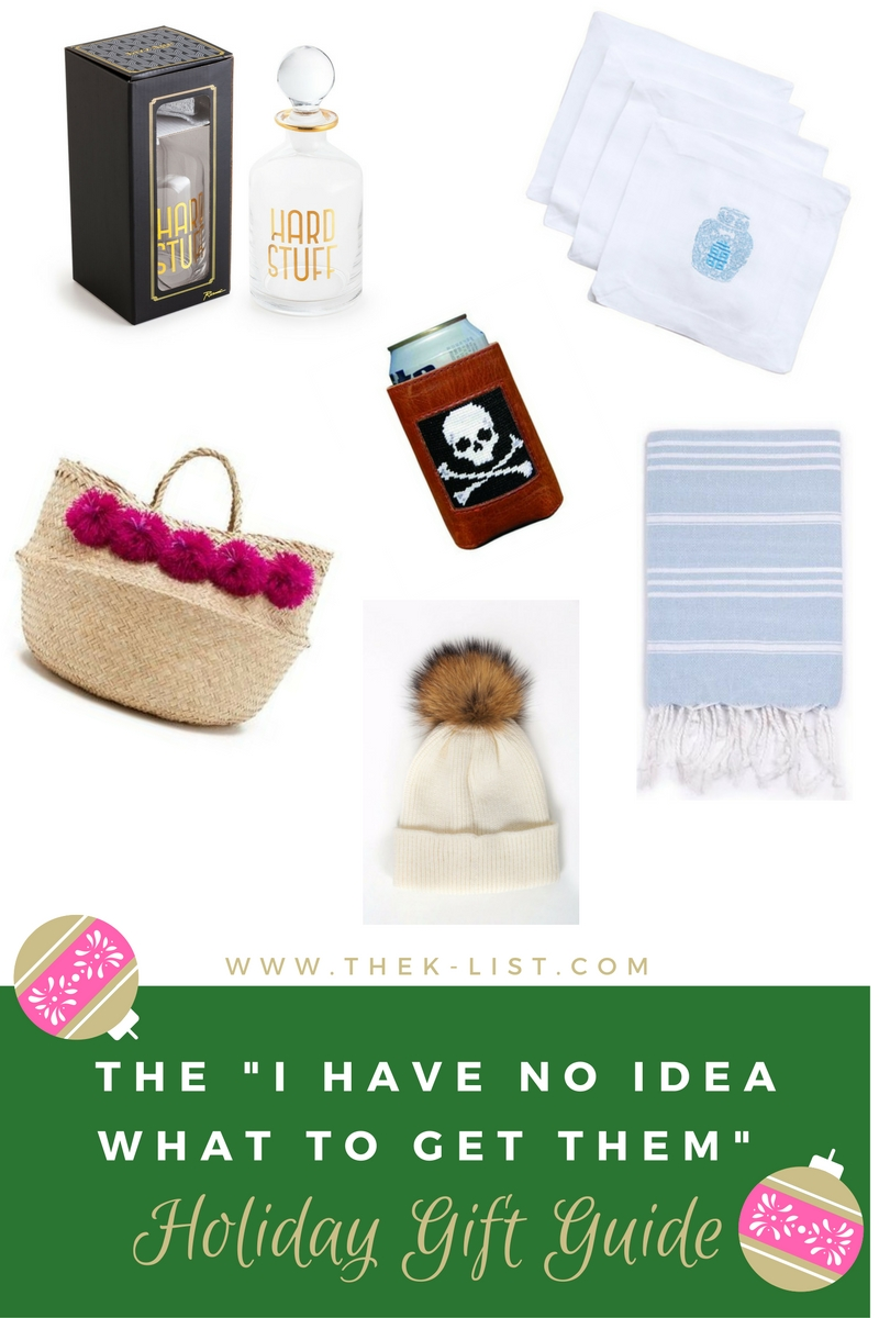 gifters-block-holiday-guit-guide